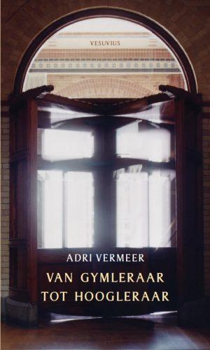 VU   Uitgeverij Vesuvius